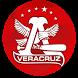 Rojos del Águila Veracruz