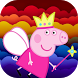 Peppa Happy Pig Adventure
