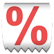 Discount calculator by Amalgam Apps