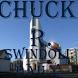 Chuck R. Swindoll Daily by Dozenet Apps