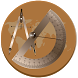 Accurate Angle Protractor by AppsFort