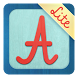 Montessori: Kids Reading Lite by Apps Ministry LLC