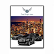 TopTop Limo Services by The Limo App
