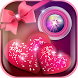 Romantic Love Photo Editor by Bling Bling Apps