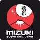 Mizuki Sushi Delivery by Delivery Direto by Kekanto