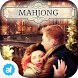 Hidden Mahjong: Lost Princess by Difference Games LLC