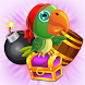 Pirate Treasure by Dominic Games : We Create Games for Kids