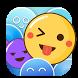 Emoji keyboard:Funny Emoji by Tool Box Studio