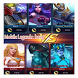 Guide Mobile Legends : bang by Devel Guide
