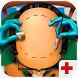 Brain Surgery Simulator 3D by Happy Baby Games - Free Preschool Educational Apps