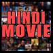 Full Jagga Jasoos hindi movie by PerlPre INC