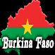 History of Burkina Faso by HistoryIsFun