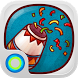 Circus Fun Hola Theme by Hola Launcher Theme