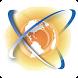 Data Collector by Intterra Development