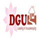 Deepak Gruh Udyog by JD OMNI