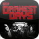 My Darkest Days by Universal Music Group Recordings, Inc.