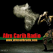 Afro Carib Radio by Nobex Technologies