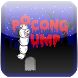 Pocong Jump by NewbiePro