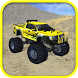 Monster Truck Rally by Ria Games