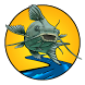 Big River Fishing 3D by Tapinator, Inc. (Ticker: TAPM)
