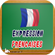 Apprendre Expression Française by TheApps