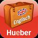 YourCoach Englisch by Hueber Verlag GmbH & Co. KG