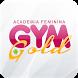 Academia Gym Gold by JuNNioR Do CaVaCo Tecnologias