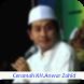 Ceramah KH Anwar Zahid Lucu by LionBorn