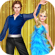 Fashion Doll - Dancing Star by Fashion Doll Games Inc