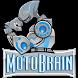 Motobrain
