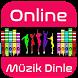 Online Müzik Dinle by Internationel Radio