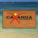 Restaurante Caxangá Pipa by Appsmarketeers