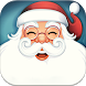 Santa Claus Call Simulator For christmas