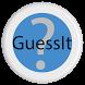 GuessIt!