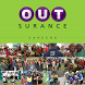 OUTsurance Careers by PNet