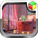 Escape From Glam Forest House by Best Escape Games Studio