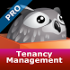 Tenancy Management Pro by e-Learning WMB