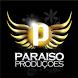 Paraíso Produções by Angelo Gonçalves