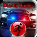 Bounty Hunter TV by 323free™ by Spring Break® Insurance & Marketing!