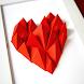 DIY Paper Toys by IkhfaStudio