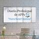 Nueva Social Creations APPs by Nueva Social Creations APPs