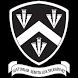 Bloxham School by Secondary School App