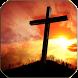 Oracion del Credo Catolico y Apostolico by AppsWorlds