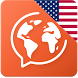 Learn American English Free by ATi Studios
