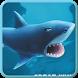 Guide Hungry Shark Evolution by Brakduakh