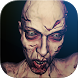 3D Zombie Crossbow Shooter by Chaotic Kingdoms