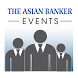 The Asian Banker Events by CrowdCompass by Cvent