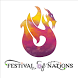 Festival of Nations 2016 by AVAI Mobile Solutions