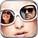 Goggle Photo Frames by fantasticapps