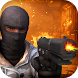 Frontline Counter shooting by 3d Game Factory